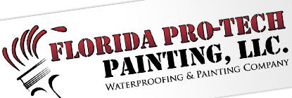 Florida Pro-Tech Painting, LLC